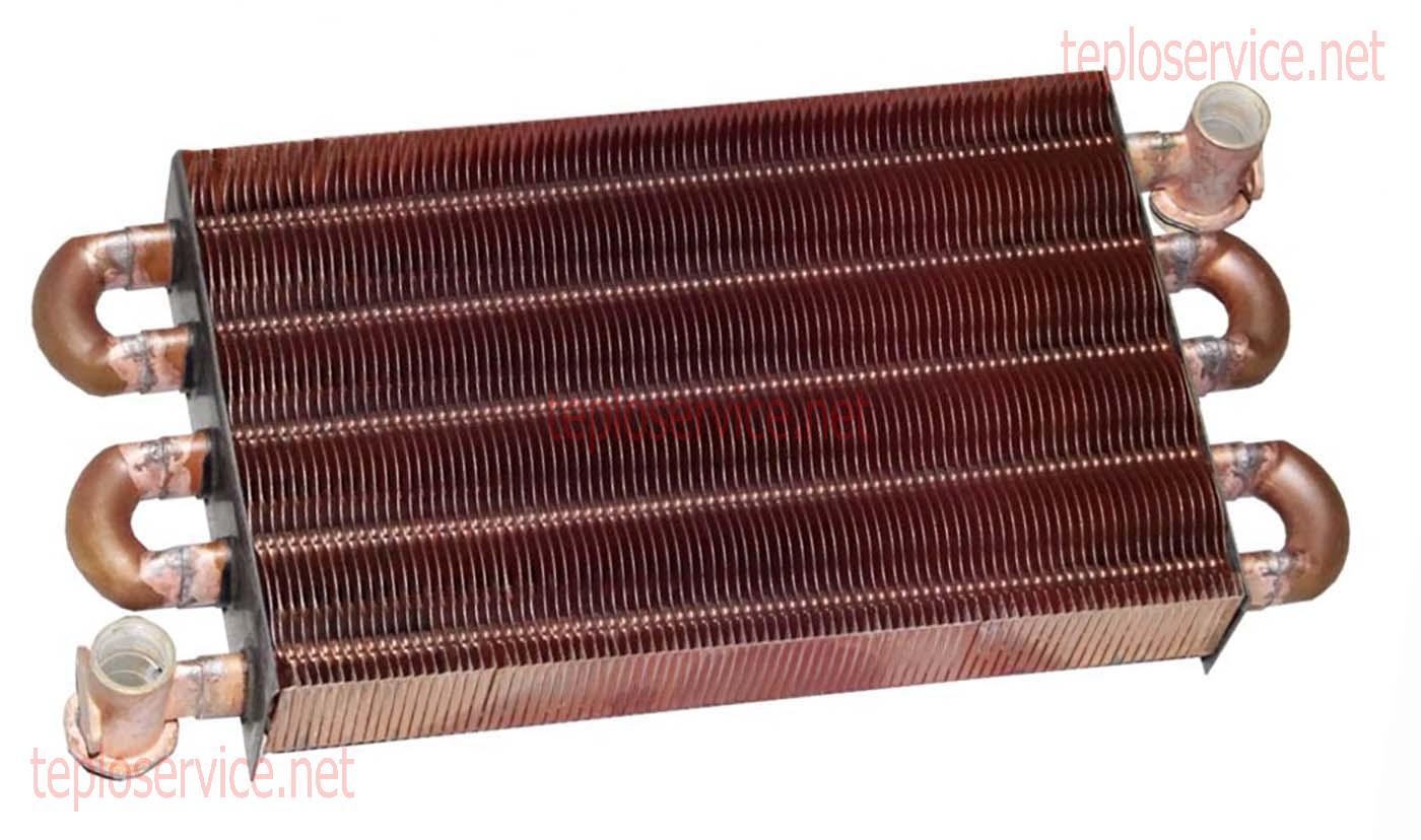 Теплообменник протерм цена теплообменник к печи термофор