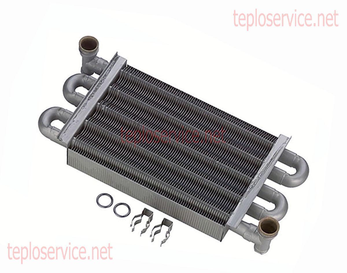 Теплообменник vt04phk/cds пароводяные теплообменники alfa laval чертежи