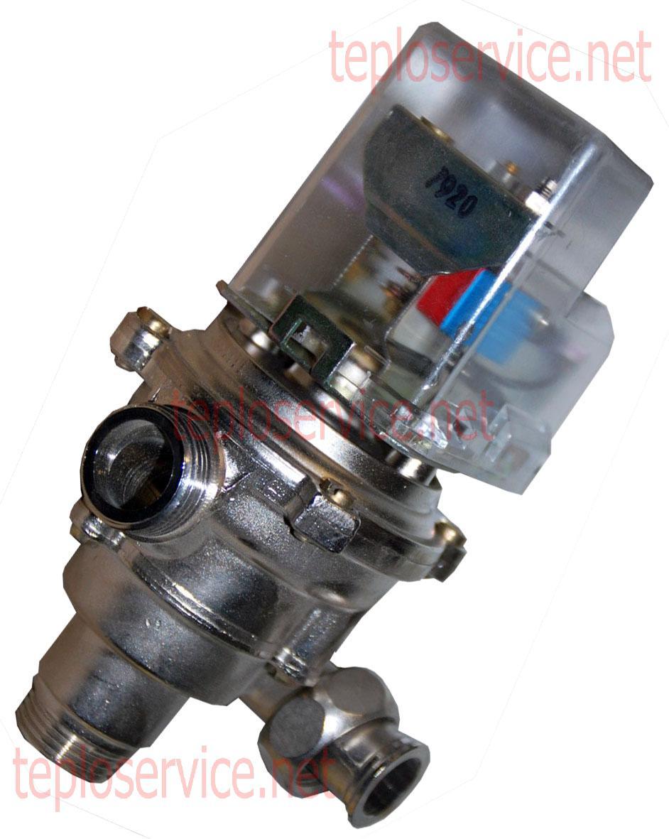 Котел vaillant vcw 242e показать теплообменников видео эскиз теплообменника с плавающей головкой