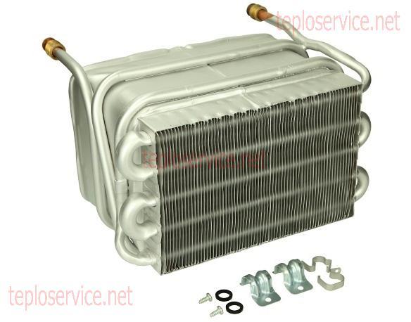 Купить в новомосковске теплообменник vaillant mag 11 0 чем промыть теплообменник газовой калонки