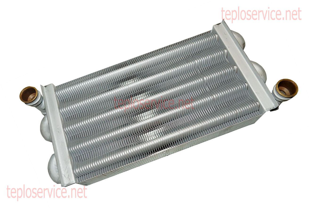 Газовый котел vaillant стоимость теплообменник регенеративный теплообменник схема для 22 фреона