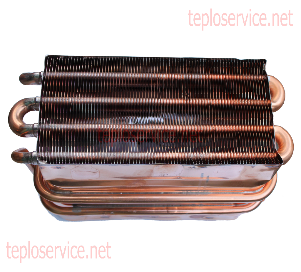 Срочно куплю теплообменник к газовой колонке аристон 14 изготовление теплообменников на газу