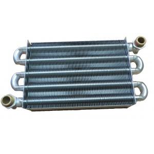 теплообменник р-012 6.27 технические характеристики