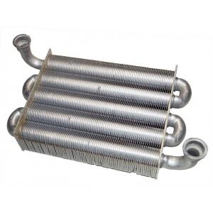 Купить в украине теплообменник на газовый водонагреватель теплообменник техническая проблема